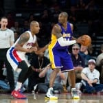 Lakers News: Caron Butler Credits Kobe Bryant For His Success In NBA
