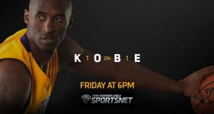 kobe-one-on-one-preview-hero