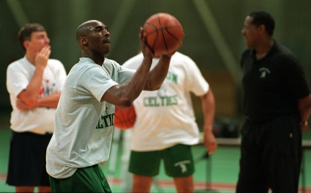 kobe-bryant-boston-celtics-workout