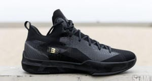 Lonzo Ball ZO2 Prime Remix