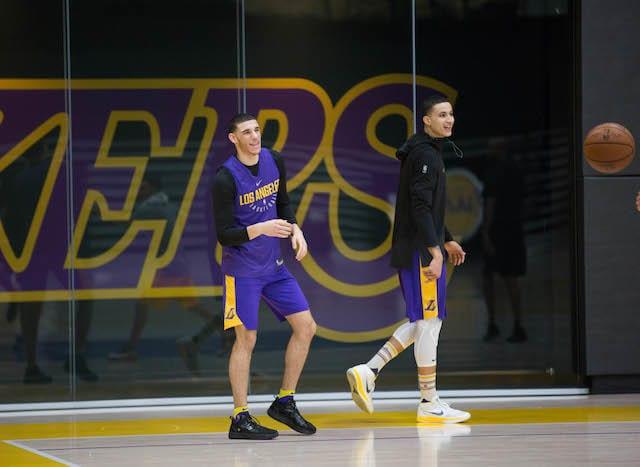 Lakers-practice-1201-kyle-kuzma-lonzo-ball-19-640x467