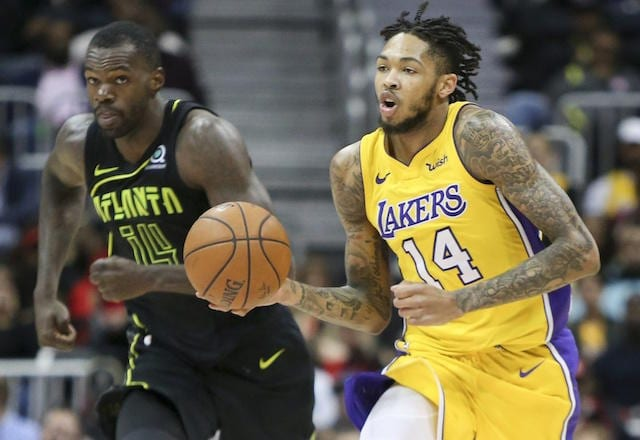 Brandon-ingram-22-640x440
