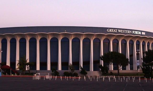 Great-western-forum-640x383
