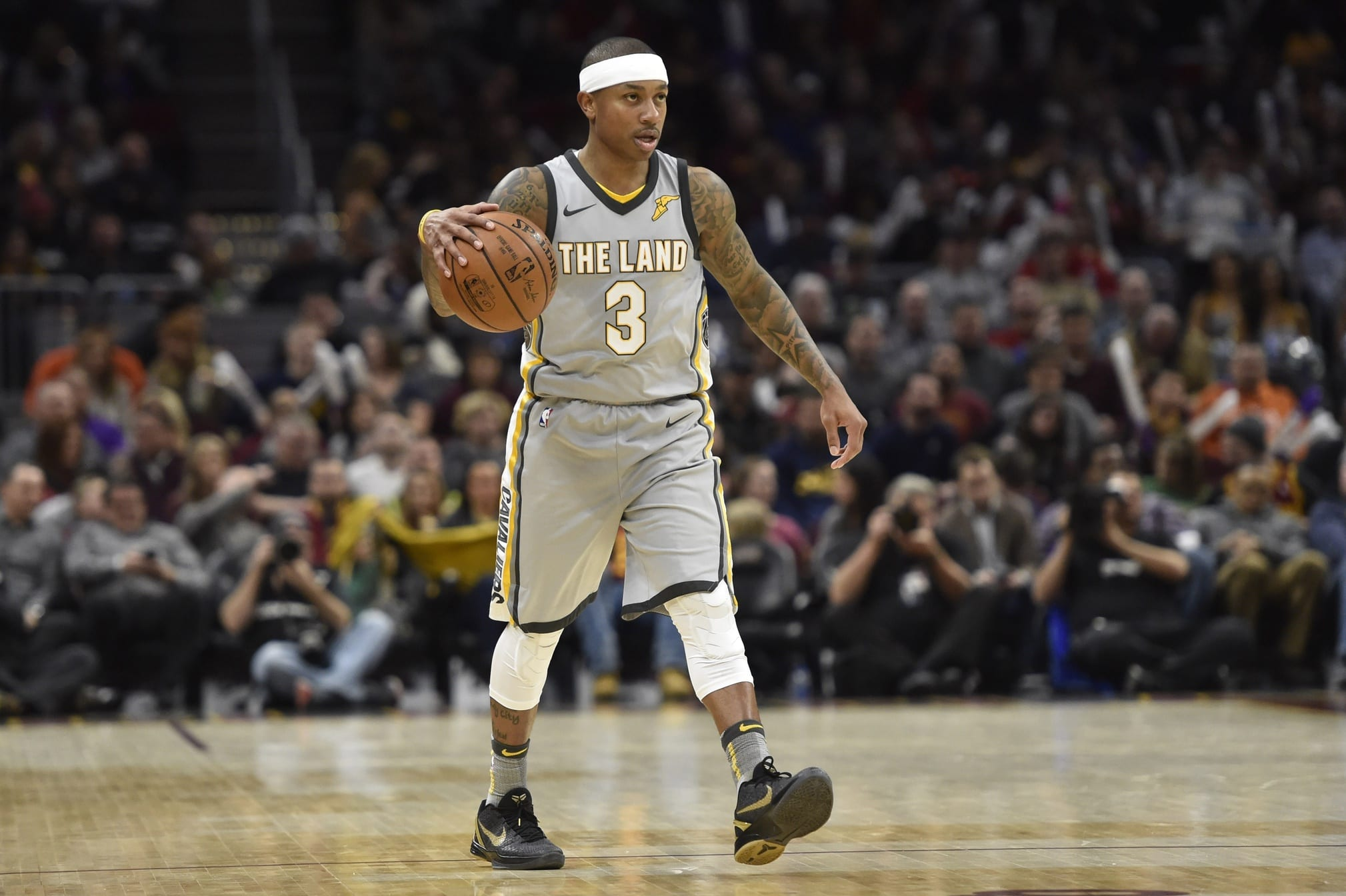 Los Angeles Lakers Trade Deadline Wiring Diagrams Cross Necklace Sterling Silver Wire Wrapped God39s Eye Rumors Isaiah Thomas To Seek Buyout If He Isn T A