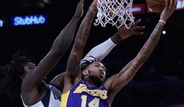 Brandon-ingram-3