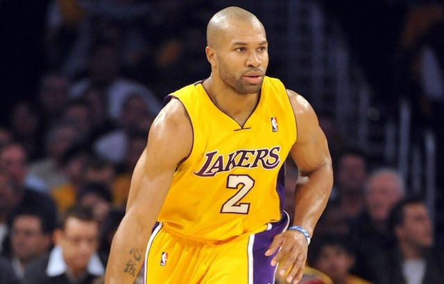 Derek-fisher-640x410