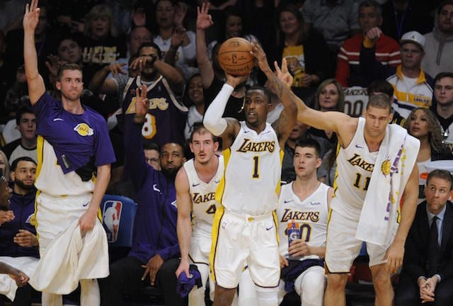 Kentavious-caldwell-pope-alex-caruso-brook-lopez-travis-wear-640x432