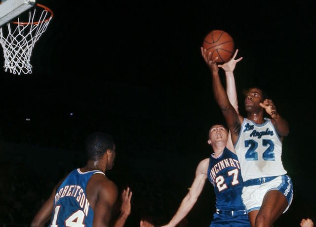 Elgin-baylor-2-640x459