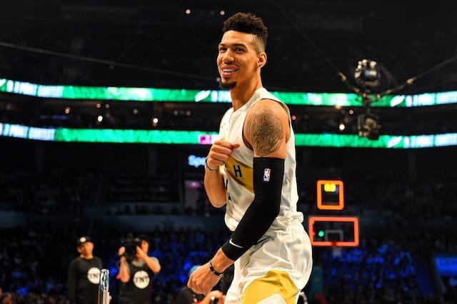Lakers Nation - Lakers News, Rumors, Videos, Schedule, Roster